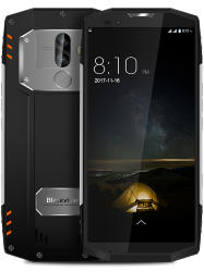 Blackview BV9000 Octa Core 64GB